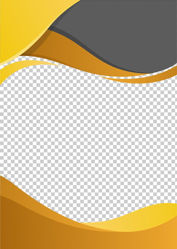 Computer File PNG, Clipart, Angle, Border Frame, Borders, Brand, Business Card Free PNG Download