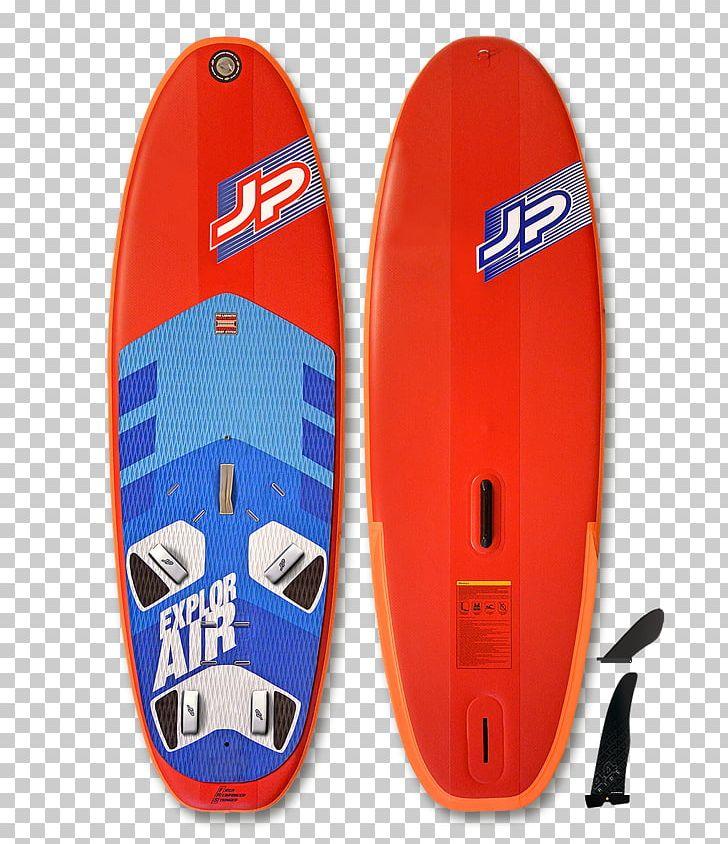 Windsurfing Boardsport Surfboard Standup Paddleboarding PNG, Clipart, 2017, 2018, Boardsport, Inflatable, Orange Free PNG Download