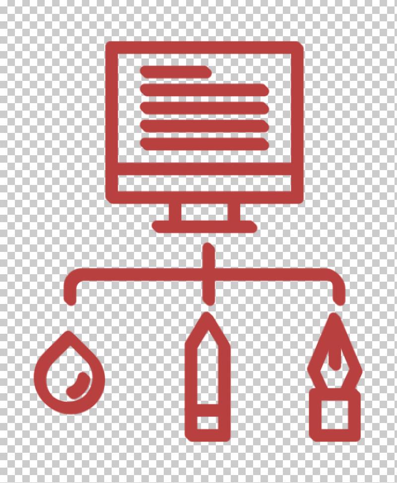 Graphic Design Icon Graphic Design Icon Art And Design Icon PNG, Clipart, Art And Design Icon, Digital Marketing, Graphic Design Icon, Logo, Poster Free PNG Download
