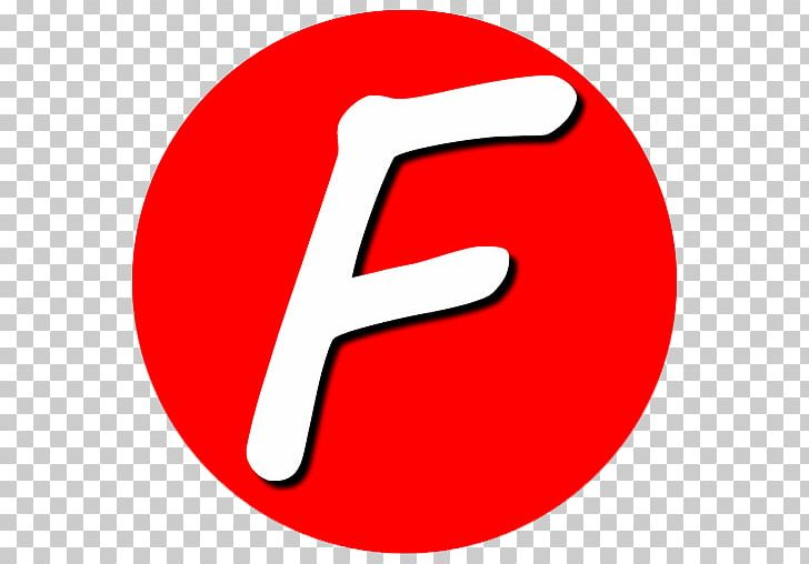 😱 Adobe flash player 8 0 for android | How to install Adobe Flash