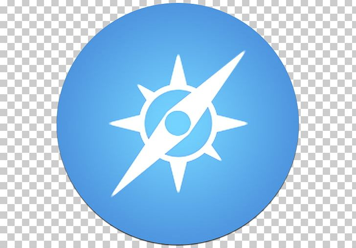 Electric Blue Symbol Sky Circle PNG, Clipart, Apple, Application, Blue, Circle, Computer Icons Free PNG Download
