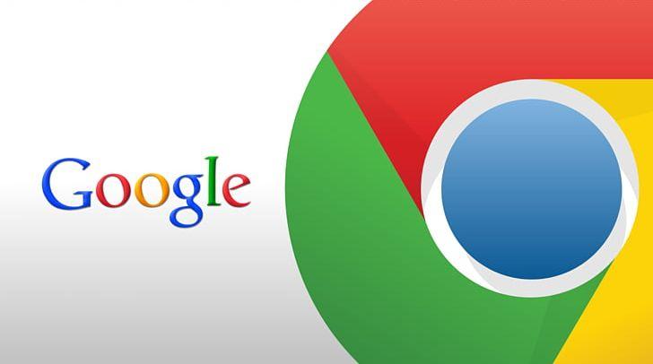 Google Chrome Ad Blocking Web Browser Adobe Flash Player PNG