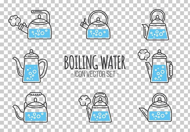 Graphics Boiling Euclidean Illustration PNG, Clipart, Area, Art, Blue, Boil, Boiling Free PNG Download