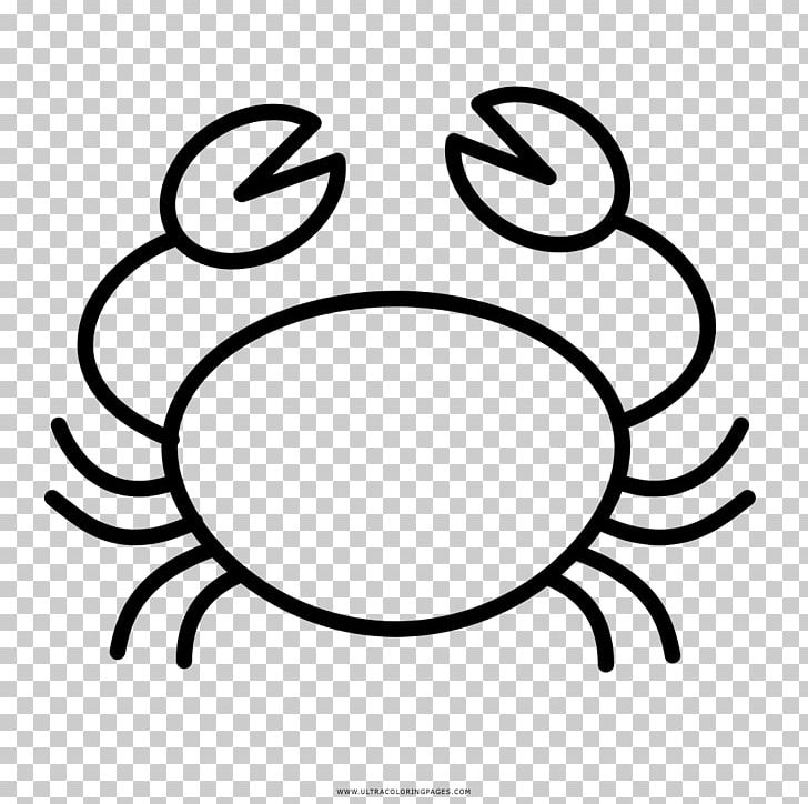 Drawing Crab Hello Kitty Paper Png Clipart Animals