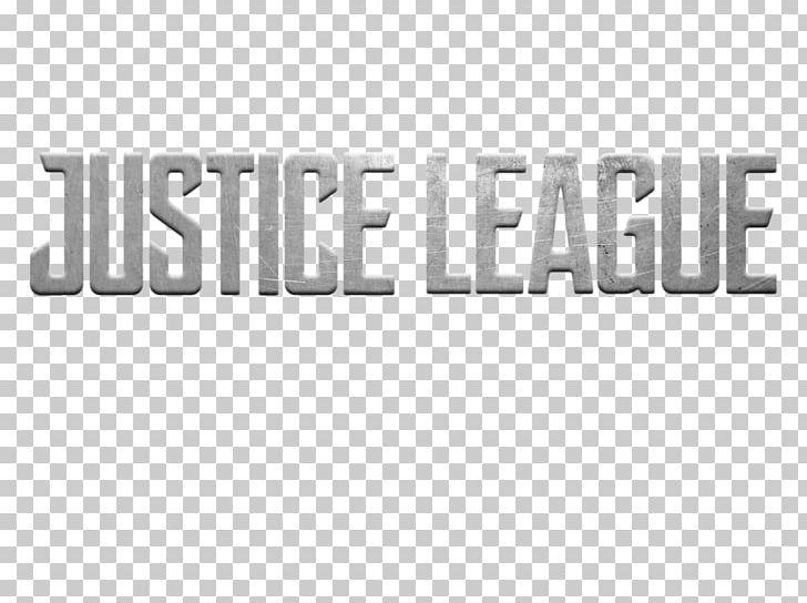 Batman Superman Aquaman DC Comics Superhero PNG, Clipart, Angle, Aquaman, Batman, Brand, Comic Book Free PNG Download
