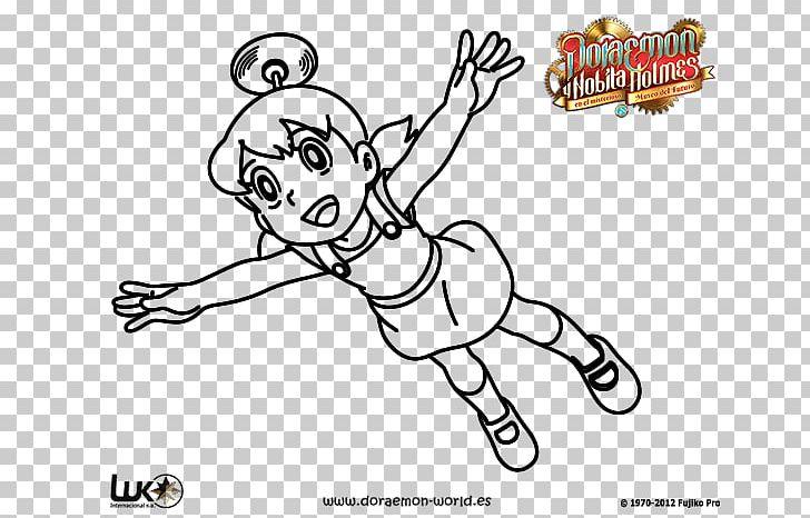 shizuka minamoto nobita nobi doraemon drawing dorami png clipart art black and white carnivoran cartoon character shizuka minamoto nobita nobi doraemon