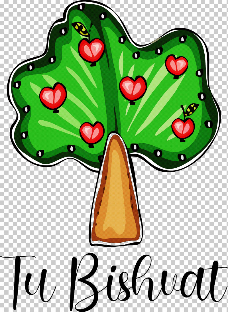 Tu BiShvat Jewish PNG, Clipart, Cartoon, Jewish, Royaltyfree, Tree, Tu Bishvat Free PNG Download