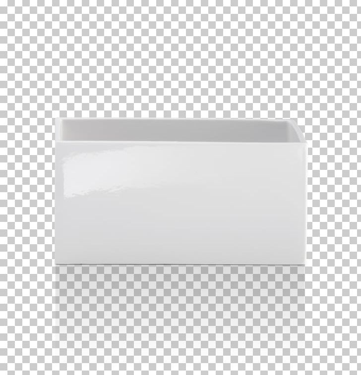 Product Design Rectangle PNG, Clipart, Angle, Furniture, Married Decorative Material, Rectangle, Religion Free PNG Download
