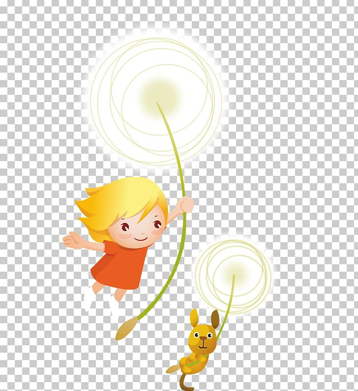 Cartoon Child Illustration PNG, Clipart, Adult Child, Art, Cartoon, Child, Drawing Free PNG Download