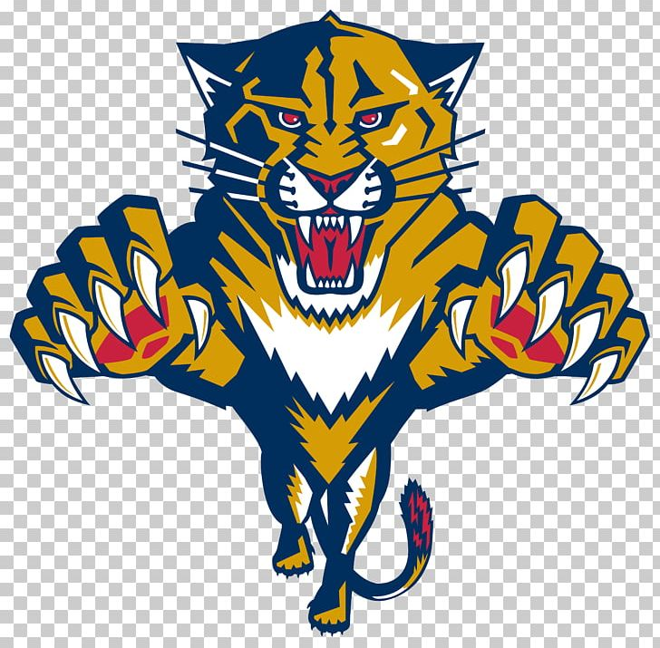Florida Panthers National Hockey League Sunrise Calgary Flames 2013 Nhl Entry Draft Png Clipart 2013 Art