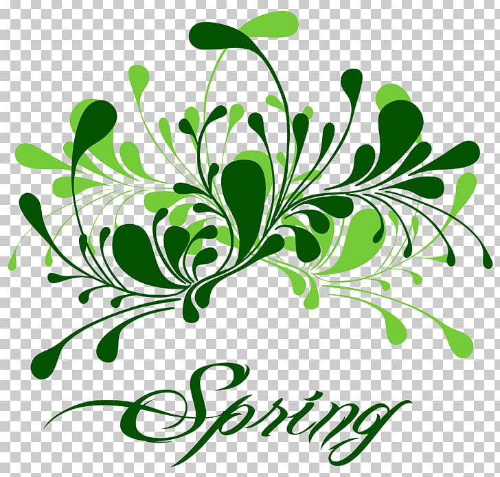 Spring Break PNG, Clipart, Art Green, Black And White, Blog, Branch, Clip Art Free PNG Download