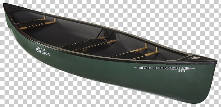 Boat Old Town Canoe Kayak Paddle PNG, Clipart, Automotive