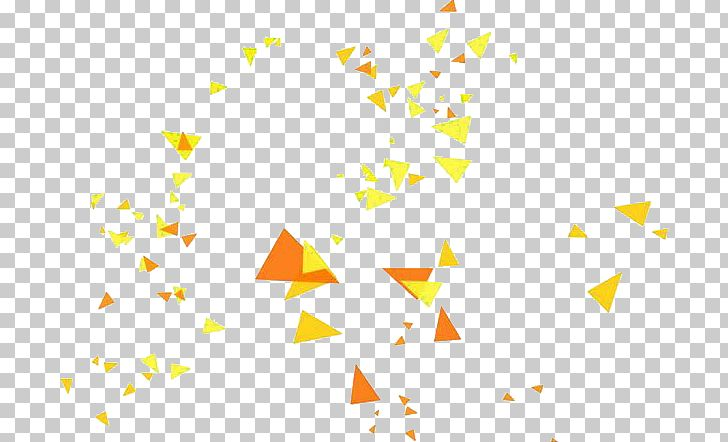 Triangle Light Particle PNG, Clipart, Angle, Area, Art, Camera Lens
