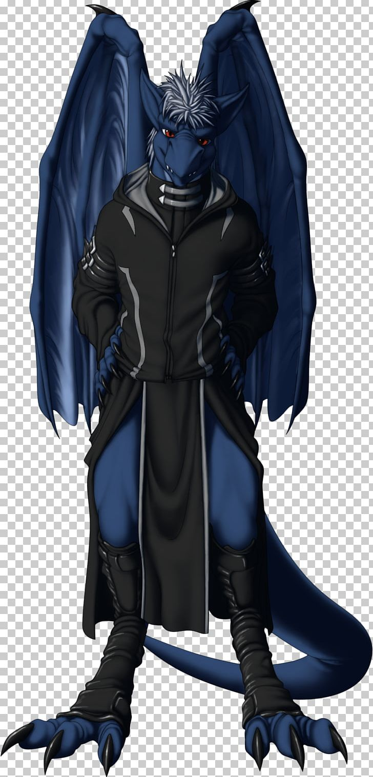 Robe Costume Design Supernatural Legendary Creature PNG, Clipart, Action Figure, Costume, Costume Design, Desolate, Fictional Character Free PNG Download