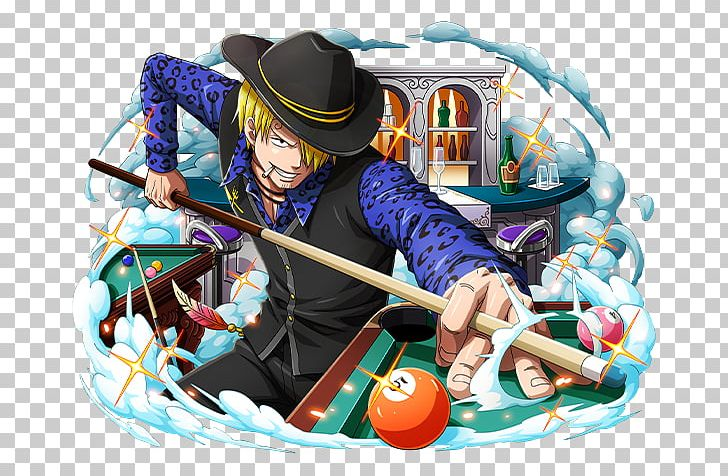 Vinsmoke Sanji Monkey D. Luffy One Piece Treasure Cruise Roronoa Zoro Nami PNG, Clipart, Edward Newgate, Fun, Monkey D Luffy, Nami, One Piece Free PNG Download