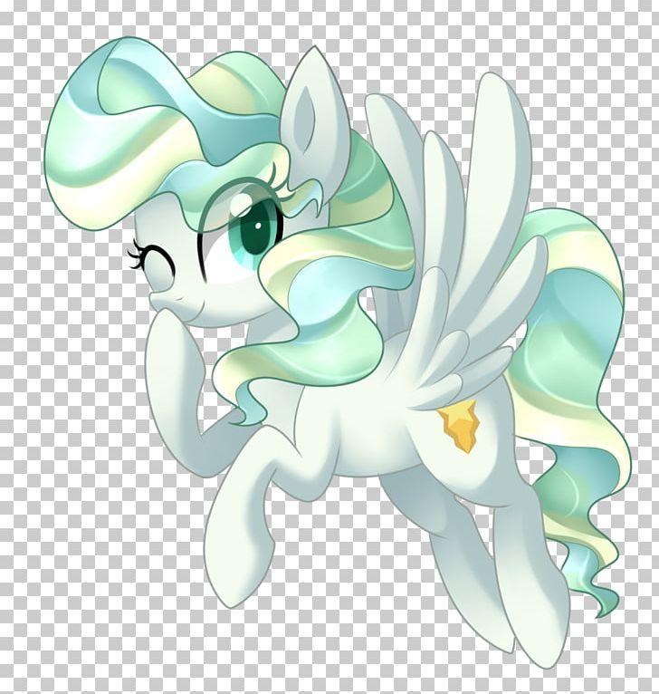 Pony Fan Art Rainbow Dash PNG, Clipart, Art, Cartoon, Computer Wallpaper, Fan, Fictional Character Free PNG Download