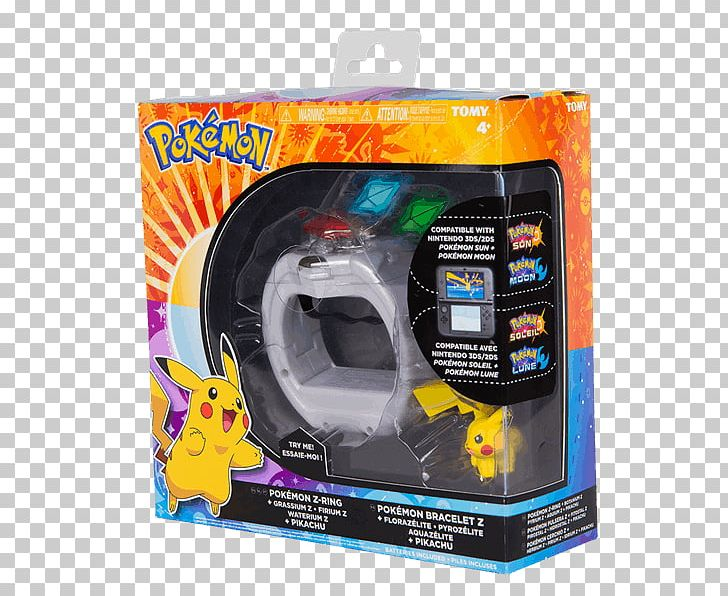 Pokémon Sun And Moon Pokémon Ultra Sun And Ultra Moon Bizak