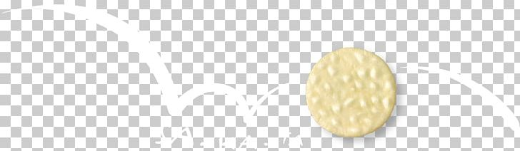 Commodity PNG, Clipart, Commodity, Rice Cracker Free PNG Download
