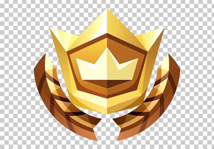 Fortnite Battle Royale Battle Royale Game YouTube Epic Games PNG, Clipart, Badges, Battle Royale, Battle Royale Game, Computer Icons, Epic Games Free PNG Download