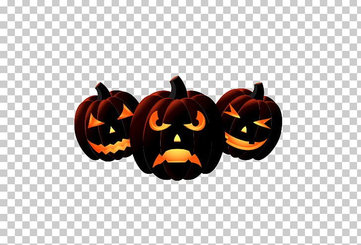 Halloween Creative Ads.Halloween Pumpkin Illustration Png Clipart Calabaza
