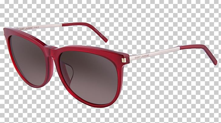 Ray-Ban Wayfarer Aviator Sunglasses PNG, Clipart, Aviator Sunglasses, Browline Glasses, Eyewear, Fashion, Glasses Free PNG Download