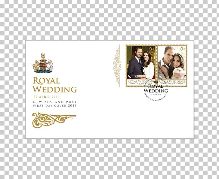 Wedding Of Prince William And Catherine Middleton Kate: Hercegnő Születik Book Brand Font PNG, Clipart, Book, Brand, Catherine Duchess Of Cambridge, Mario Testino, Objects Free PNG Download