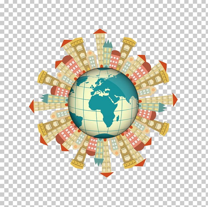 World Map Icon PNG, Clipart, Building, Circle, Concept ...