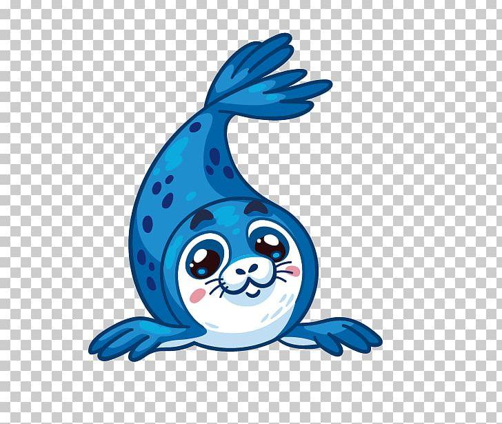 Cartoon Illustration PNG, Clipart, Animals, Art, Balloon Cartoon, Bird, Blue Free PNG Download