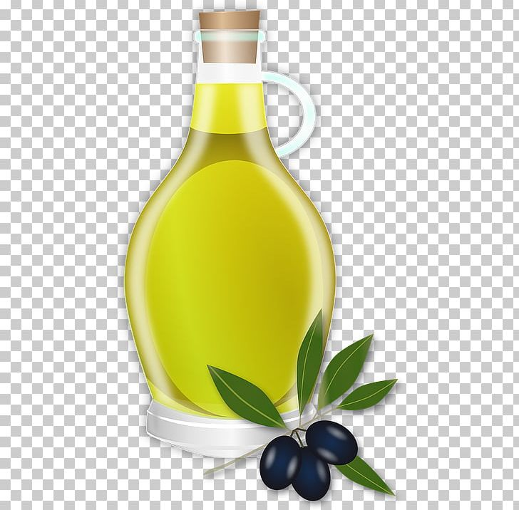 Olive Oil Holy Anointing Oil PNG, Clipart, Bottle, Cooking