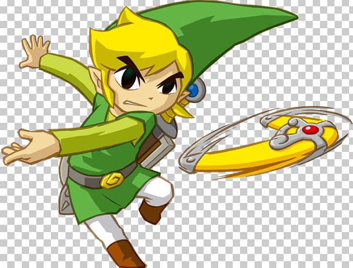 The Legend Of Zelda Spirit Tracks The Legend Of Zelda