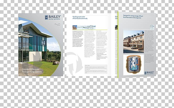 Brochure Property PNG, Clipart, Advertising, Brand, Brochure, Distribution, Exhibition Free PNG Download