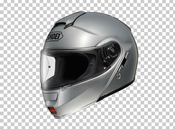 Bicycle Helmets Motorcycle Helmets Morton S Bmw Motorcycles Png Clipart Free Png Download
