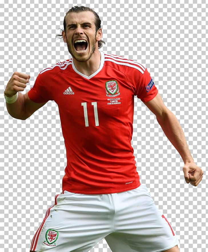 info for 37489 ed6d4 Gareth Bale Wales National Football Team Football Player ...