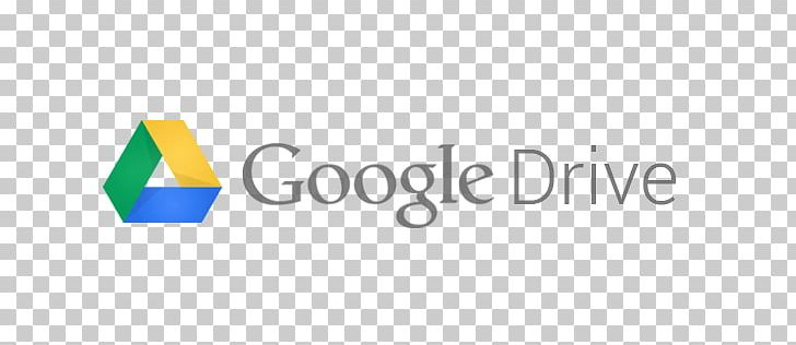 Google Docs Microsoft PowerPoint Google Drive Presentation PNG