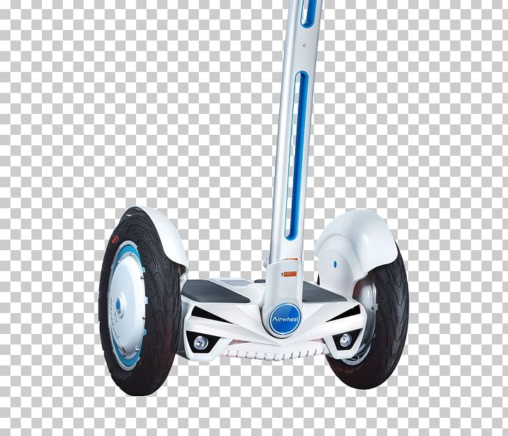Segway PT Self-balancing Scooter Electric Vehicle Self-balancing Unicycle PNG, Clipart, Bicycle, Electric Bicycle, Electricity, Electric Motor, Electric Motorcycles And Scooters Free PNG Download