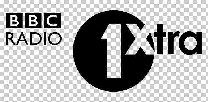 BBC Radio 1Xtra Disc Jockey PNG, Clipart, Area, Bbc, Bbc