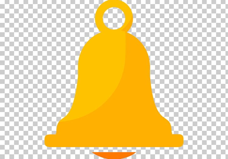Scalable Graphics Icon PNG, Clipart, Alarm Bell, Bell, Bells, Blog, Cartoon Free PNG Download