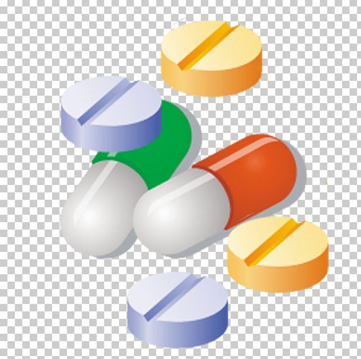 Tablet Pharmaceutical Drug Capsule PNG, Clipart, Adobe Flash