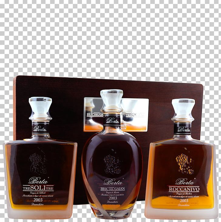 Tennessee Whiskey Grappa Liqueur Distilled Beverage Cognac ...