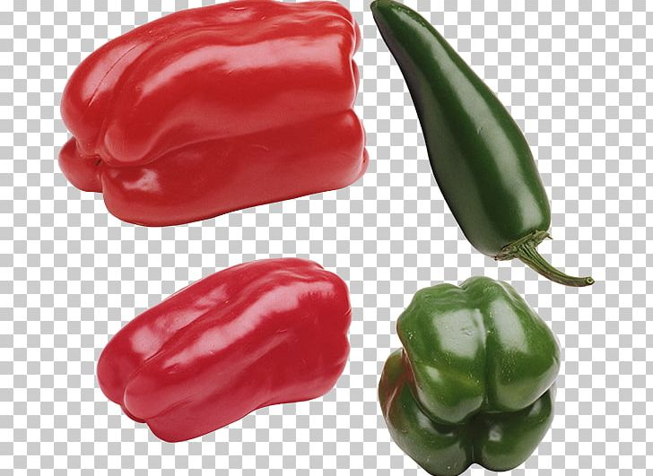 Habanero Piquillo Pepper Bell Pepper Jalapeño Tabasco Pepper PNG, Clipart, Bell Pepper, Bell Peppers And Chili Peppers, Biber, Cayenne Pepper, Chili Pepper Free PNG Download