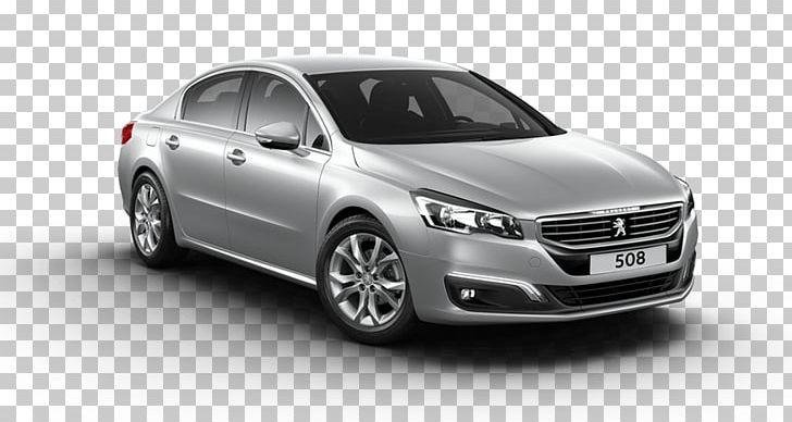 Peugeot 508 City Car Peugeot 108 PNG, Clipart, Automotive Design, Car, Car Dealership, City Car, Compact Car Free PNG Download
