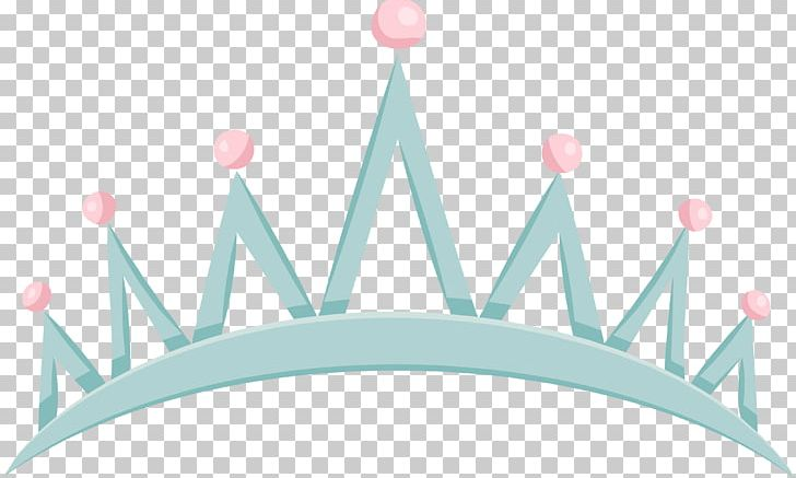 Crown Princess PNG, Clipart, Blue Abstract, Blue Background, Blue Flower, Cartoon, Cartoon Crown Free PNG Download