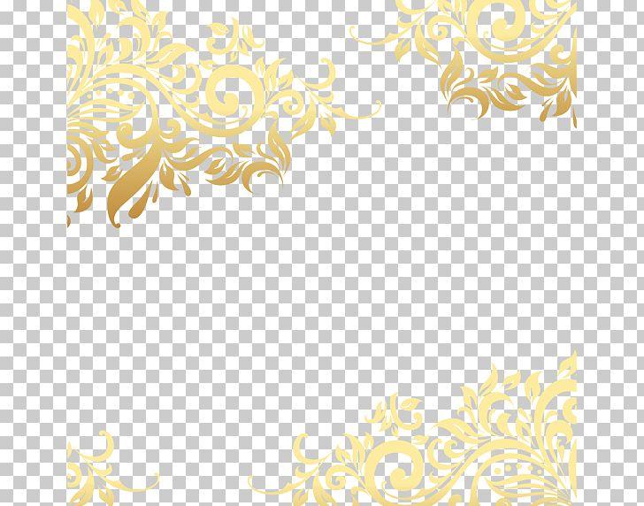 Information PNG, Clipart, Area, Design, Download, Encapsulated Postscript, Flower Pattern Free PNG Download