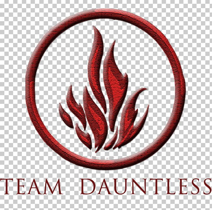 Beatrice Prior Dauntless The Divergent Series Factions PNG