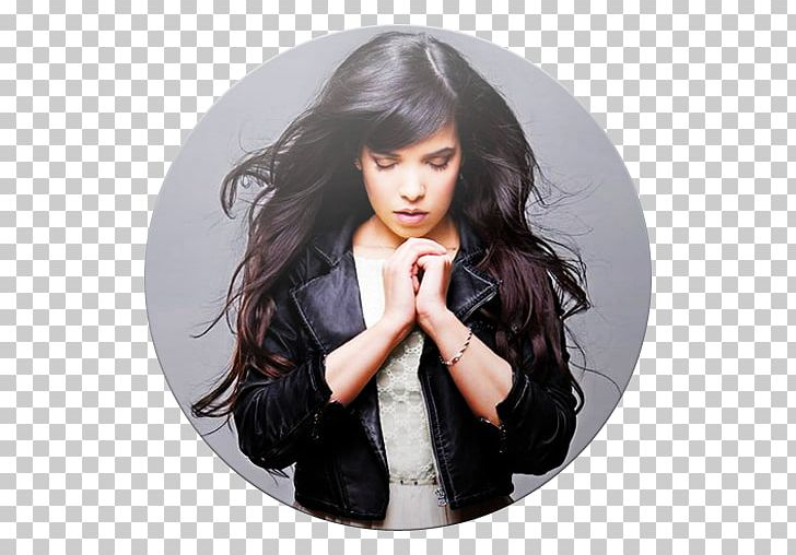 Indila Mini World Album Music Tu Ne Mentends Pas Png Clipart