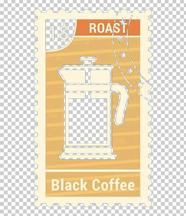 Coffee Bean Espresso Cafe PNG, Clipart, Area, Background Black, Black, Black Background, Black Coffee Free PNG Download