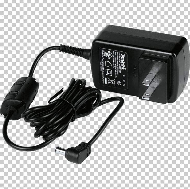 Battery Charger AC Adapter Laptop Cordless PNG, Clipart, Ac Adapter, Adapter, Battery, Battery Charger, Computer Component Free PNG Download