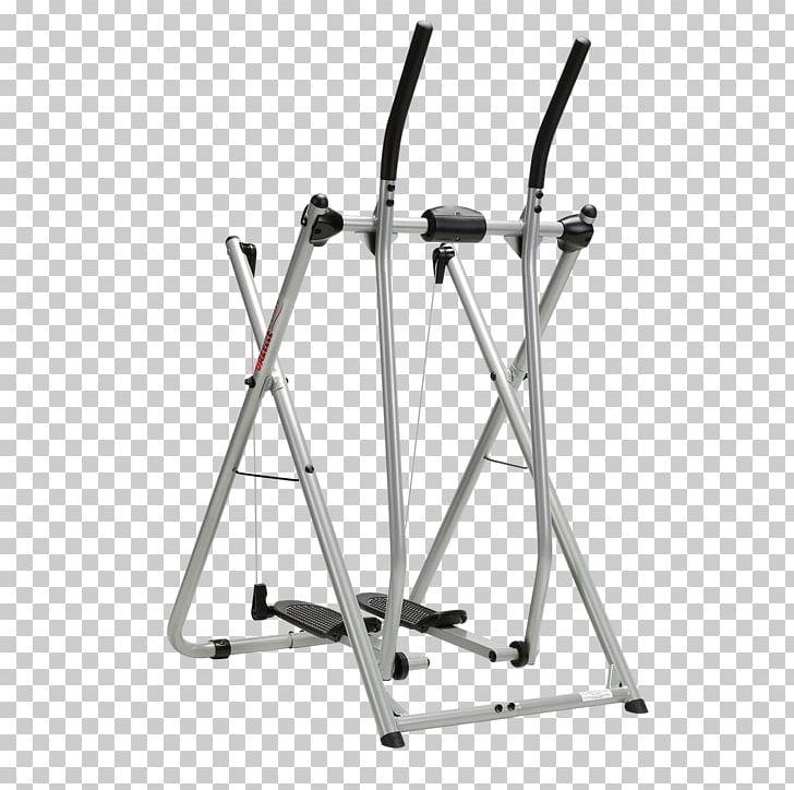 Gazelle Exercise Machine >> Gazelle Elliptical Trainers Physical Exercise Exercise Machine