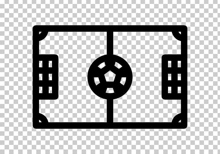 Computer Icons Football Pitch Sport PNG, Clipart, Area, Basketball Court, Black, Black And White, Brand Free PNG Download