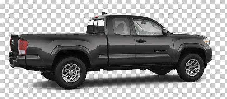 Toyota Tacoma 2013 GMC Sierra 1500 Car Ford Ranger PNG, Clipart, 2012 Gmc Sierra 1500, 2013 Gmc Sierra 1500, 2013 Gmc Terrain, Auto, Automotive Design Free PNG Download
